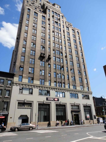 80 8th avenue new york ny 10014 office for rent