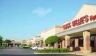 Favorite 8440 burnet road suite 154 austin tx 78757 retail for lease