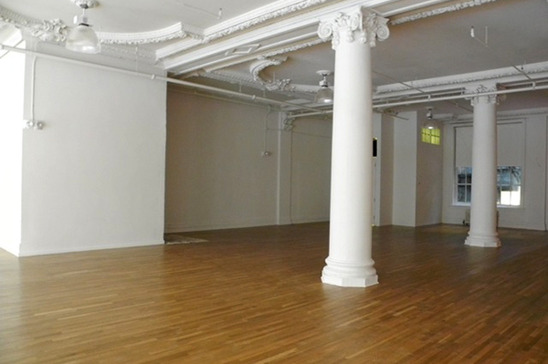 10-east-34th-street-new-york-ny-10016-office-for-rent.jpeg