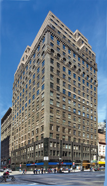 1001-6th-avenue-new-york-ny-10018-office-for-rent.jpg