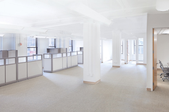 1001-6th-avenue-new-york-ny-10018-office-for-lease.jpg