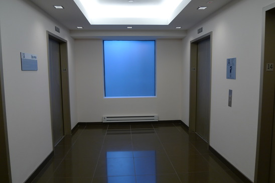 120-west-45th-street-new-york-ny-10036-office-for-lease.JPG