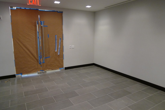 120-west-45th-street-new-york-ny-10036-office-for-rent.JPG