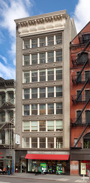 184-5th-avenue-new-york-ny-10037-office-for-lease.jpg
