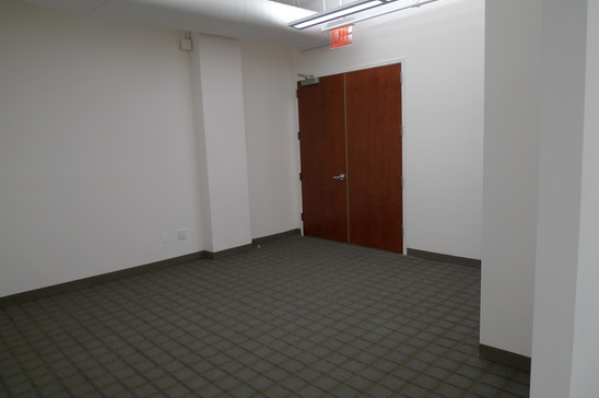 19-west-44th-street-new-york-ny-10036-office-for-rent.JPG