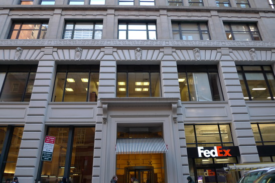 25-west-45th-street-new-york-ny-10036-office-for-lease.JPG