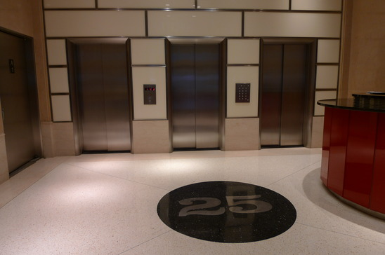25-west-45th-street-new-york-ny-10036-office-for-rent.JPG