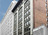 Building with office space for rent at 3 West 22nd Street, New York, NY
