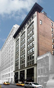 7-west-22nd-street-new-york-ny-10010-office-for-lease.jpg