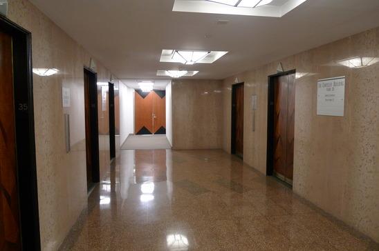 405-lexington-ave-new-york-ny-10174-office-for-lease.JPG
