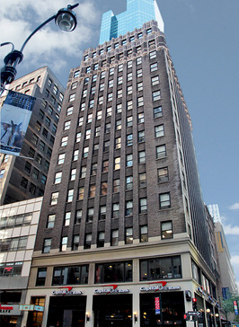 424-madison-avenue-new-york-ny-10017-office-for-rent.jpg