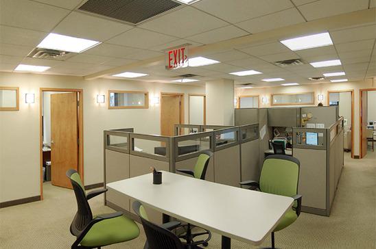 424-madison-avenue-new-york-ny-10017-office-for-rent.jpg