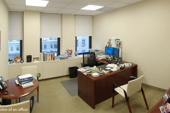 424-madison-avenue-new-york-ny-10017-office-for-lease.jpg