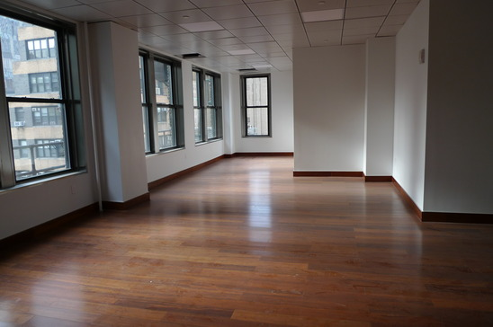 590-5th-avenue-new-york-ny-10037-office-for-rent.JPG