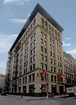 Search result 77 spring street new york ny 10304 office for lease