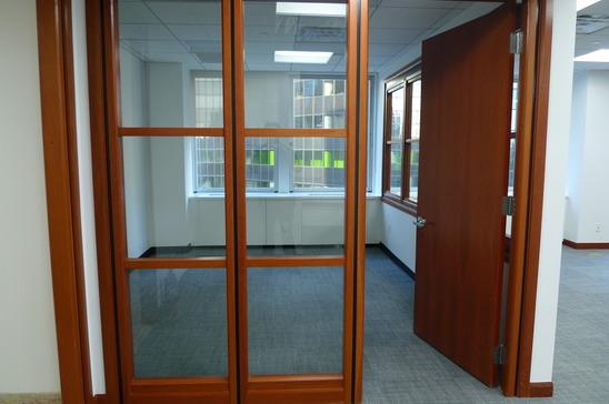 99-park-avenue-new-york-ny-10016-office-for-rent.JPG
