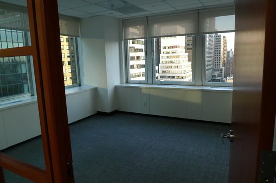 99-park-avenue-new-york-ny-10016-office-for-lease.JPG