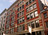 Building with office space for rent at 131 Spring Street, New York, NY