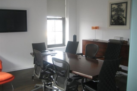 37-west-20th-street-new-york-ny-10011-office-for-lease.jpg