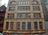 Building with office space for rent at 43 West 24th Street, New York, NY