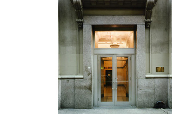 54-west-21st-street-new-york-ny-10010-office-for-rent.jpg