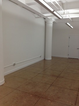 54-west-21st-street-new-york-ny-10010-office-for-lease.JPG
