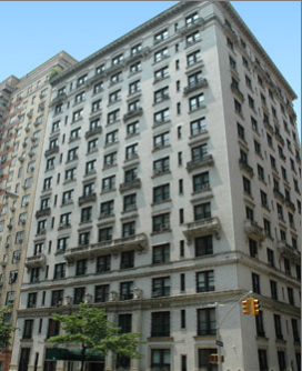 575 west end avenue new york ny 10024 office for rent