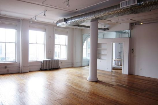 584-broadway-new-york-ny-10012-office-for-lease.jpg