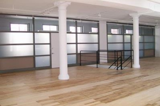 584-broadway-new-york-ny-10012-office-for-rent.jpg