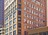 Building with office space for rent at 64 Fulton Street, New York, NY