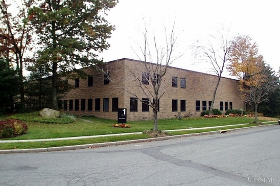 Slideshow big 1 pearl court allendale nj 07401 industrial for lease