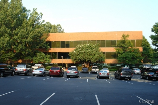 Slideshow big 1301 hightower trail atlanta ga 30350 office for lease
