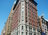 Building with office space for rent at 1255 Broadway, New York, NY