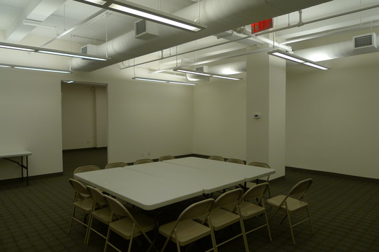 19-west-44th-street-new-york-ny-10036-office-for-lease.JPG