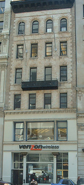 139-5th-avenue-new-york-ny-10010-office-for-rent.jpg
