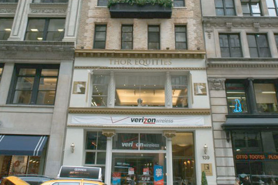 139-5th-avenue-new-york-ny-10010-office-for-lease.jpg