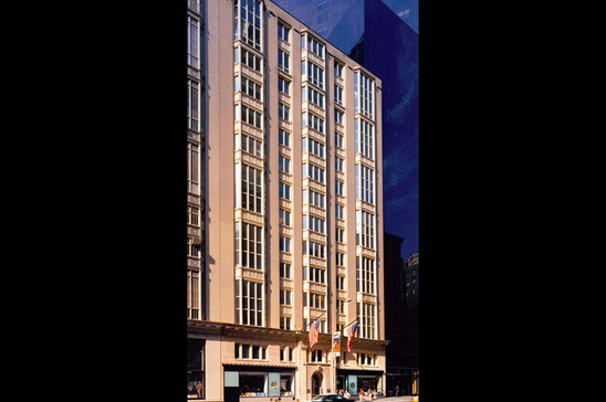 140-west-57th-street-new-york-ny-10019-office-for-lease.jpg