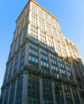 257-park-avenue-south-new-york-ny-10010-office-for-rent.jpg