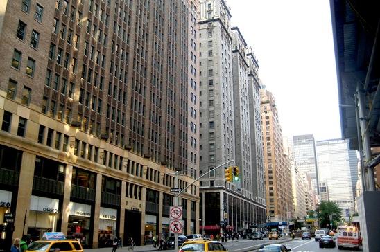 257-park-avenue-south-new-york-ny-10010-office-for-lease.jpg
