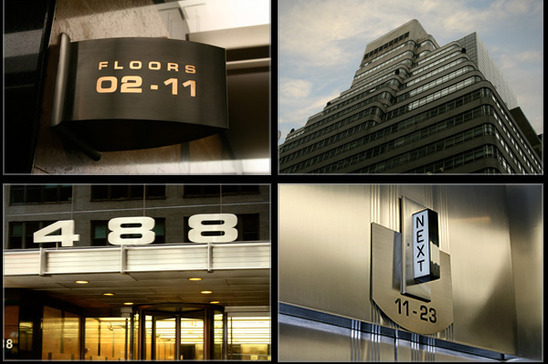 488-madison-avenue-new-york-ny-10022-office-for-rent.jpg