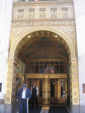 551-5th-avenue-new-york-ny-10017-office-for-rent.jpg