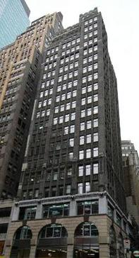 561-7th-avenue-new-york-ny-10036-office-for-rent.jpg