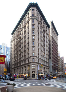 1123-broadway-new-york-ny-10010-office-for-lease.jpg