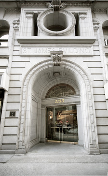1133-broadway-new-york-ny-10010-office-for-lease.jpg