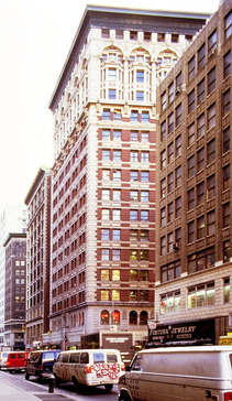 1133-broadway-new-york-ny-10010-office-for-rent.jpg