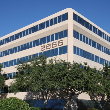 2656-s-loop-w-fwy-140-houston-tx-77054-office-for-lease.jpg