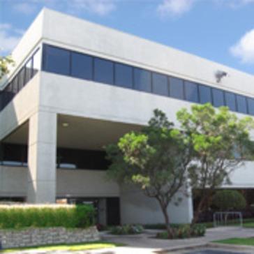 4009-banister-lane-373-austin-tx-78704-office-for-rent.jpg