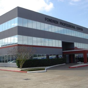 8449-west-bellfort-street-110-houston-tx-77071-office-for-lease.jpg