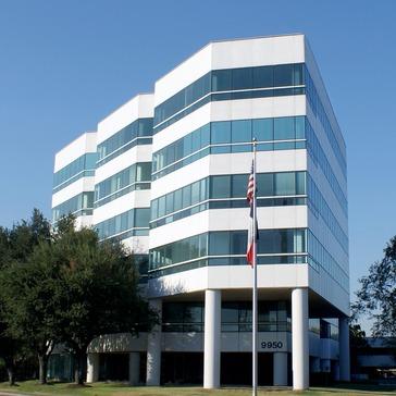 9950-westpark-drive-122-houston-tx-77063-office-for-rent.jpg
