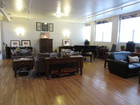 Search result 57 mercer street new york ny 10013 office for lease